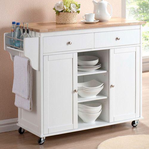 Best 20 Portable Kitchen Cabinets Ideas On Pinterest: 7 Best Colorful Cabinets Images On Pinterest