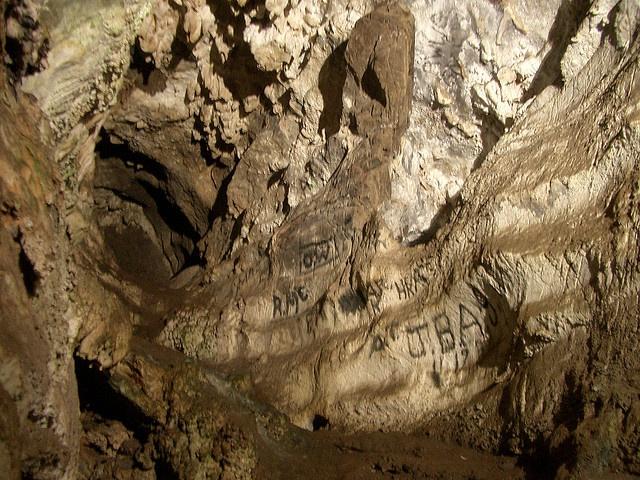 Sítios arqueológicos com fosseis hominídios de Sterkfontein, Swartkrans, Kromdraai, e Environs - Africa do Sul - Patrimônio da Humanidade da Unesco