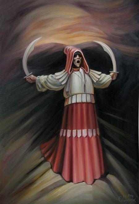 Confira algumas das obras do artista ucraniano Oleg Shuplyak cria incríveis pinturas ilusão de ótica. Diferentes elementos pintados em locais específicos se