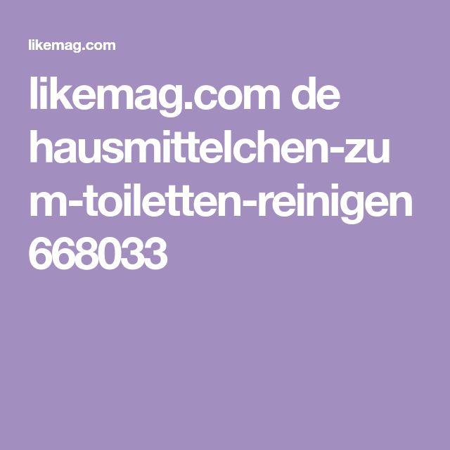 likemag.com de hausmittelchen-zum-toiletten-reinigen 668033
