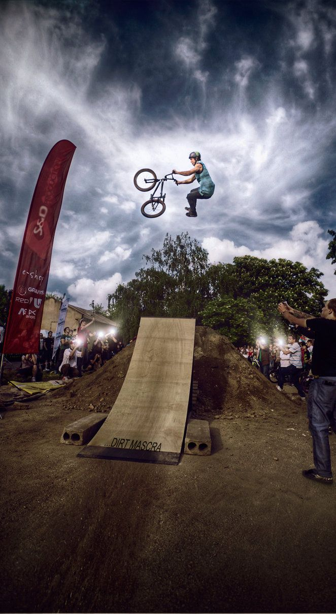 85 best bmx ride images on pinterest bmx bikes extreme sports