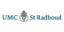 Radboud University Nijmegen Medical Centre (RUN MC)