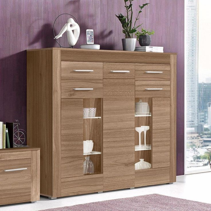 20+ best ideas about wohnzimmer braun on pinterest | wohnwand ...