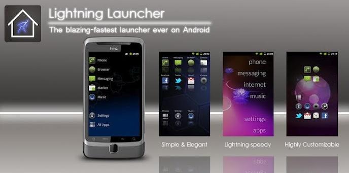 Nova Launcher, FTL, MX Home, 7, Lighting    NOU!!! SISTEME X99 REDUCERI