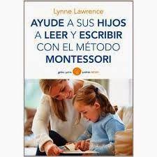 Shikoba Kids: Método Montessori, ¿Por dónde empezar?