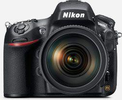 Nikon d800: Fx Formations Digital, Nikond800, 363, Nikon D800E, Camera Body, Mp Cmos, Reflex Camera, Digital Camera, Digital Slr Camera