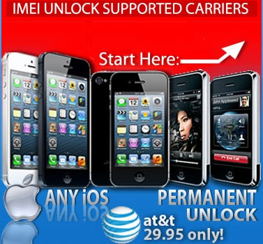 best place to buy unlocked iphone 102 best amazing places images on cruises 18314