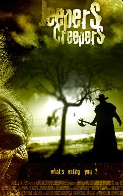 Free Download Jeepers Creepers III (2017) BDRip FULL MOvie english subtitle Jeepers Creepers III hindi movie movies for free