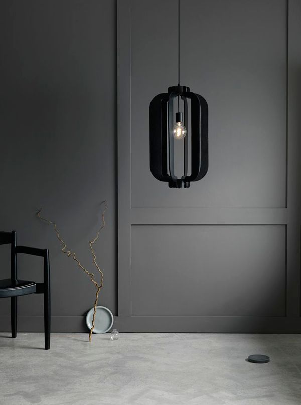 LAMPION | Pholc. Lighting is an important element on interior design projects. Choose an elegant chandelier, a vintage suspension lamp or a minimalistic ceiling light for your home. See some of the best suspension lighting and home design ideas at www.homedesignideas.eu