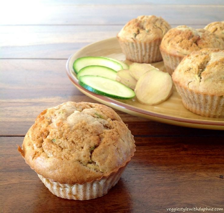 1000+ images about KW - Muffins & Coffee on Pinterest ...