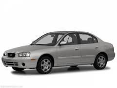 Brad Benson Hyundai | Vehicles for sale in Monmouth Junction, NJ 08852