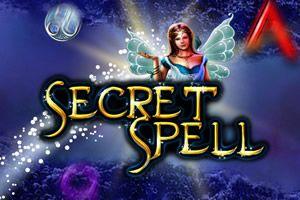 Secret Spell - Beim online Merkur Spielautomaten #SecretSpell begibt sich der Spieler inmitten eines verwunschenen Waldes, der allerhand Überraschungen zu bieten hat. Direkt kostenlos ohne Anmeldung im Browser spielen http://www.spielautomaten-online.info/secret-spell/
