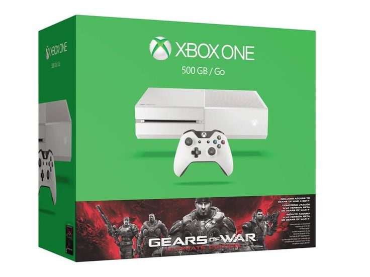 Best Xbox One Deals for Cyber Monday 2016 - Sales and Coupons  #CyberMonday #XboxOne http://gazettereview.com/2016/11/best-xbox-one-deals-cyber-monday-2016-sales-coupons/