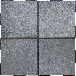 Comment entretenir des dalles en pierre naturelle sur votre terrasse ? http://www.amenager-ma-maison.com/terrasse-et-jardin/dalle/pierre-naturelle/comment-entretenir-des-dalles-en-pierre-naturelle-sur-votre-terrasse-241-n  Bon lundi et excellente semaine à tous avec #AmenagerMaMaison !