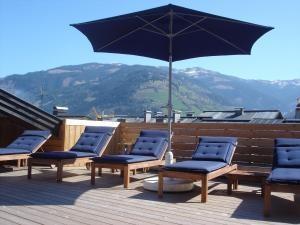 TripAdvisor - Hotels