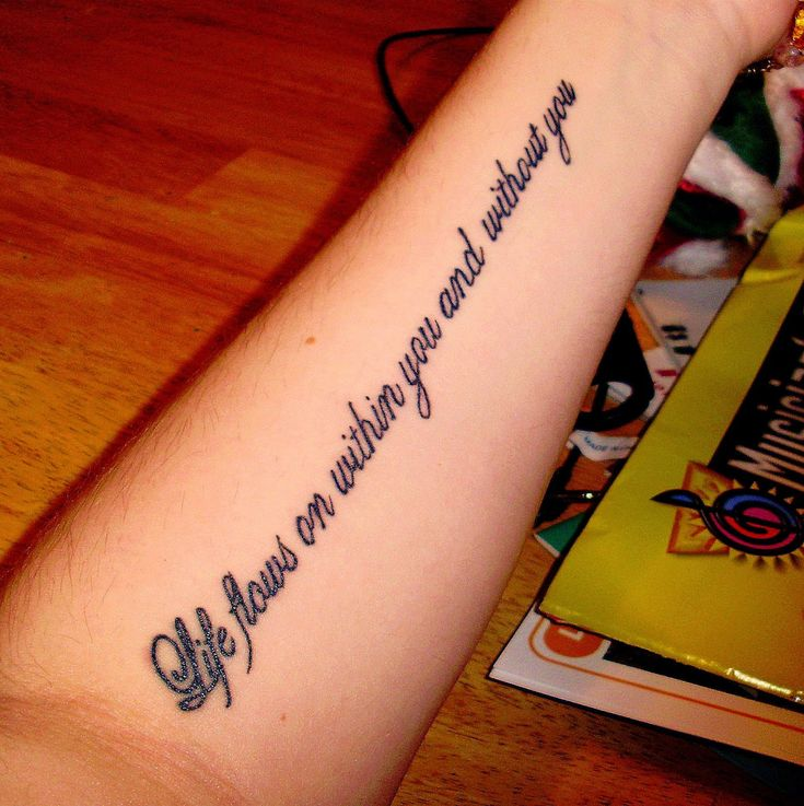 30 Best Meaningful Symbol Tattoos Images On Pinterest