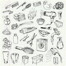 literatura dibujos - Buscar con Google