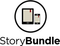 NEWS: Story Bundle - A New Pay What You Want Service for Indie Books! (@storybundle)