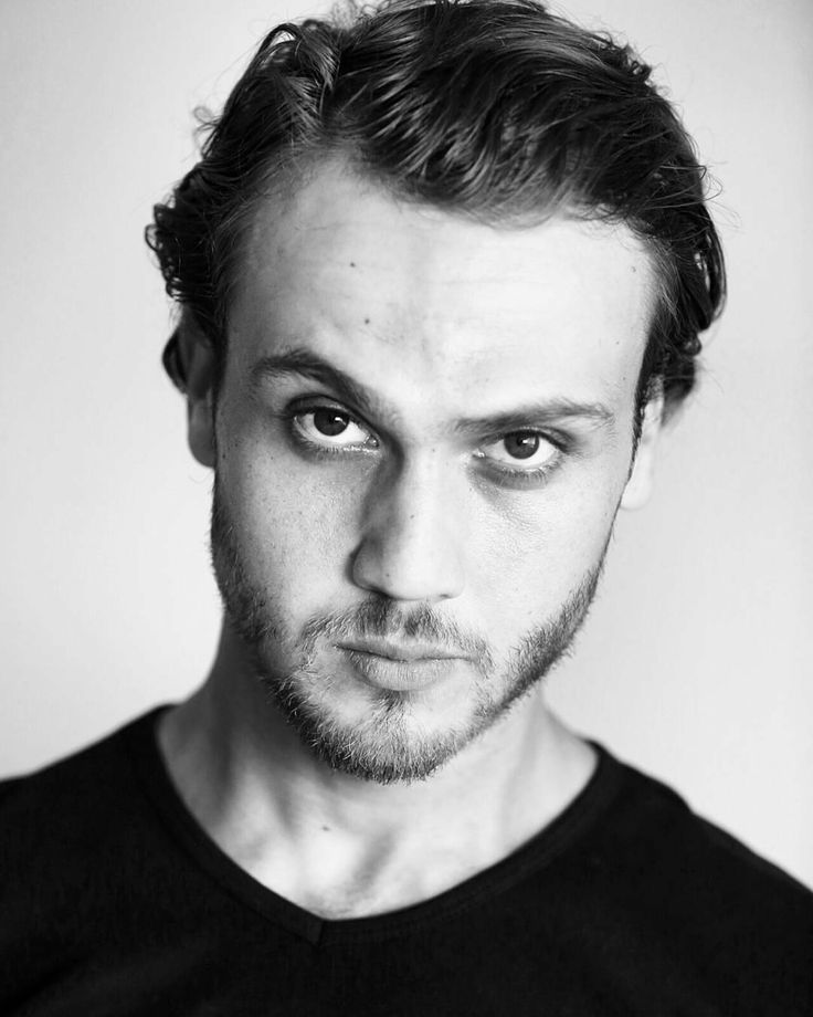 "EyMer  (@eylemert4) on Instagram: ""Bu ne bee  #arasbulutiynemli  Photo  @sinasiserce"""