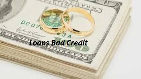 http://profiles.delphiforums.com/jacoblucca Fast Loans Bad Credit, Fast Loans,Fast Payday Loans,Fast Loan,Fast Loans No Credit Check,Fast Loans Bad Credit,Fast Payday Loan,Fast Loans With Bad Credit