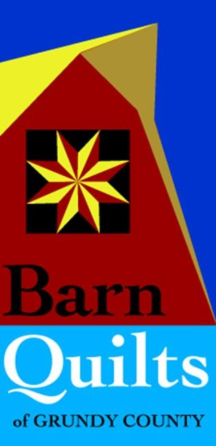Image detail for -barn quilts of grundy county iowa s original barn quilt project circle ...