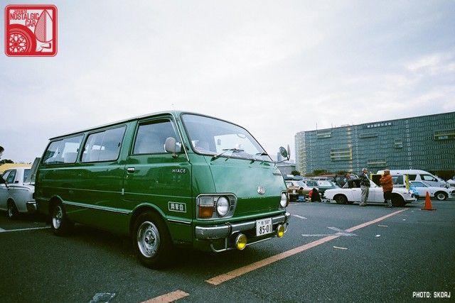 005-R3a-776a_Toyota Hiace H20