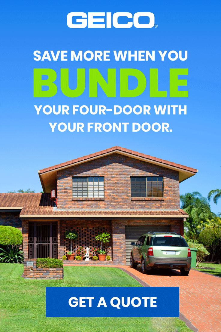 Get a free quote now in 2020 homeowners insurance home