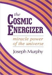 175 Free PDF Books: Law of Attraction and Metaphysical Works http://www.loapower.net/creativity-test-will-open-your-mind/