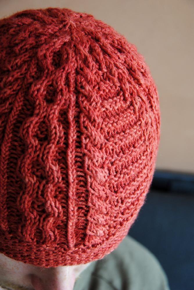 Stephen West Knitting Patterns : Helm Knitting pattern by Stephen West Knitting Patterns Knitting patterns...