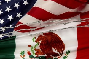 FMCSA's Mexican Pilot Program Failing The controversial Mexican Pilot Program is suffering from non-participation from both sides, due to labor union disputes and Mexican..