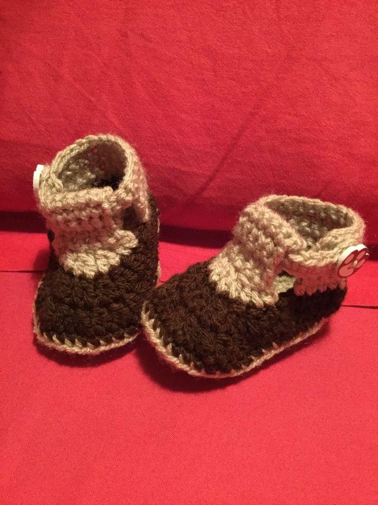 fr_chaussons_sandales_garcon_au_crochet_