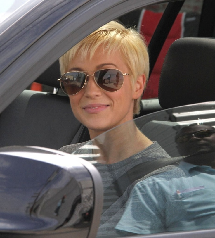 Kellie Pickler Haircuts: 17 Best Images About Hair Styles On Pinterest