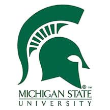 Associate Professor-Tenure System-Comparative Politics job in East Lansing Michigan  NGO Job Vacancy   The Department of Political Science seeks candidates for a 9-month academic year tenure-system position in Comparative Politics. Rank is Assistant or Associate Professor depending on candidates qualifications. Position begins August 16 2018. Special... If interested in this job click the link bellow.Apply to JobView more detail... #UNJobs#NGOJobs