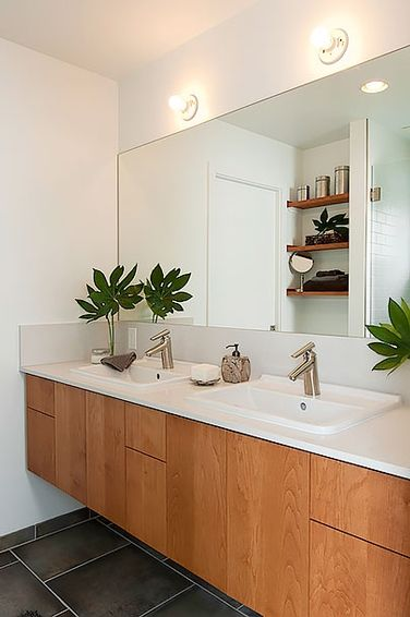 Custom Bathroom Vanities Portland Oregon 16 best slab tables and slab countertops images on pinterest