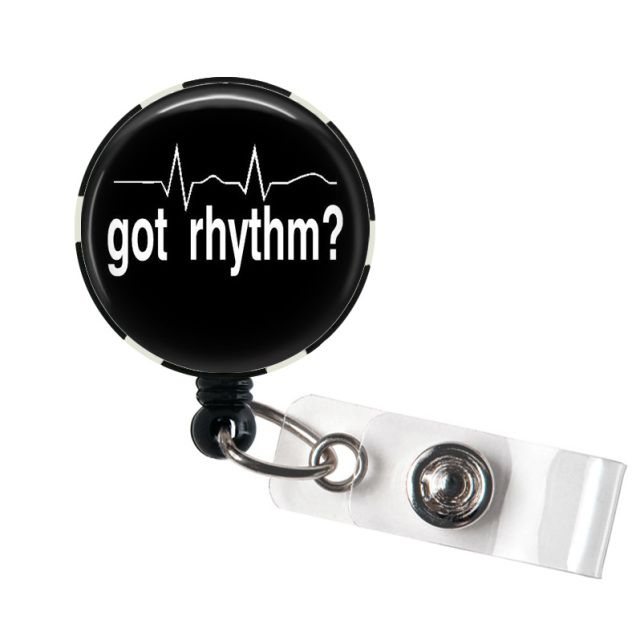 Shop our custom nurse badge reels and find different styles from poker chip and button retractable ID name tag holders. Find a wide variety of Nursing Student, Syringe, Medical, Surgical Tech, and Stethoscope badge accessories.