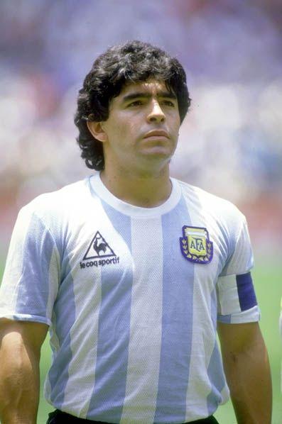 El Diego