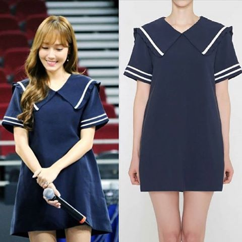 BEST SELLER ALL ABOUT SHIRT, DRESS, OUTER, SKIRT KPOP (EXO, RED VELVET, FX , JESSICA, TWICE, SEVENTEEN AND ETC) -…