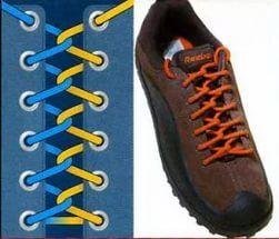 как прикольно завязать шнурки,лесенка зашнуровывание шнурков,шнуровка бабоч...