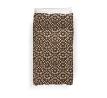 Duvet Cover  -turkish-coffee-fortune