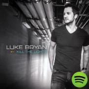 Home Alone Tonight, a song by Luke Bryan, Karen Fairchild on Spotify