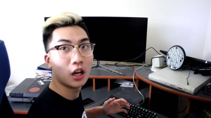 15 Best RiceGum Images On Pinterest