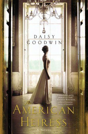 Some books to fix your need for more Downtown Abbey, which are similar in one or more respects--- the upper British class, gossipy servants, meddling or just witty dialogues.