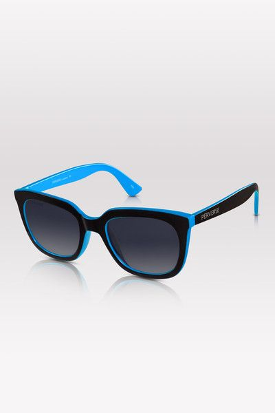 lunettes de soleil Lunettes de soleil Shell Pink Lady - Lift Tide Lunettes de soleil réfléchissantes (Couleur : B) WZUEiSwDi