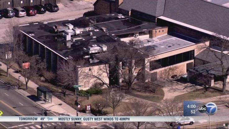 Jewish school in Edgewater evacuated due to bomb threat | abc7chicago.com