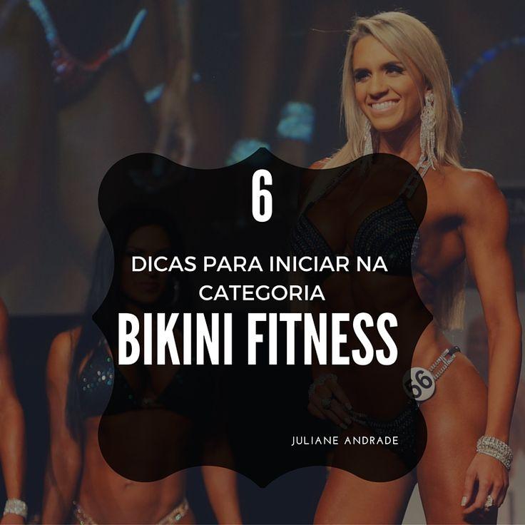 """""""Como eu posso competir no bikini fitness?"""". É importante saber TUDO o que é necessário pra chegar até físico de competição.Não se deixe levar pelas fotos nas redes sociais. Palco é um dia. Preparação é todos os dias. :) Pensando nisso, separei algumas dicas pra quem deseja iniciar na categoria!  #BikiniFitness #Atleta #Fitness #"""