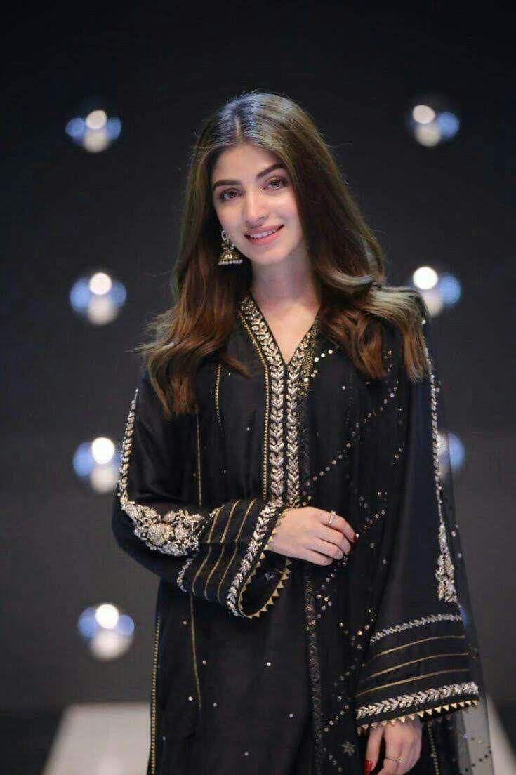 Jeeto Pakistan League Gorgeous Clicks Of Asim Azhar And Kinza Hashmi Daily Infotainment Indian Fashion Indian Fashion Dresses Fancy Dress Design [ 1104 x 735 Pixel ]
