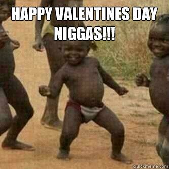 Happy Valentines Day 2017 Funny Meme GIF Jokes Images HD