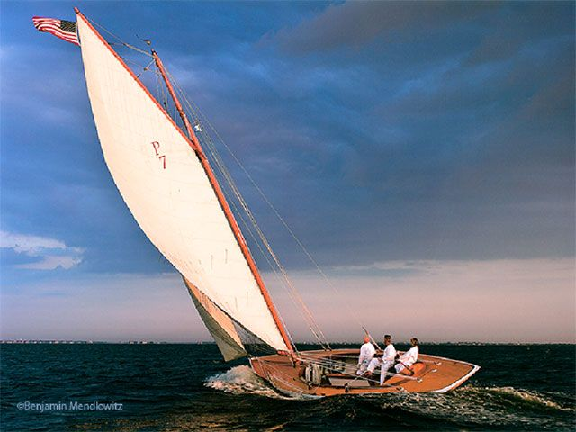 17 Best Images About Sailing Quotes On Pinterest: 17 Best Images About Classic Wood Yacht Insurance On
