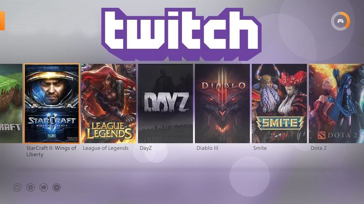 How To Make Money From Gaming : Streaming (3/8)   #gaming #games #videogames #streaming #money #professionalgaming #twitch #esports