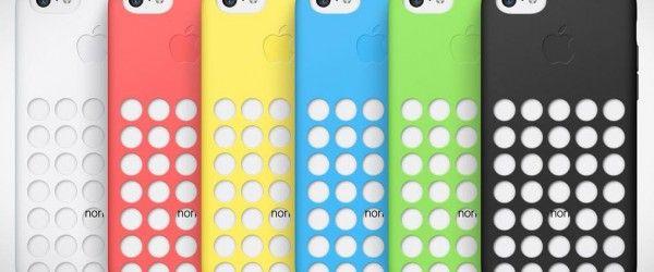 Zvonuri: Apple ofera reparatii pentru ecranul iPhone-urilor 5cNotio.ro